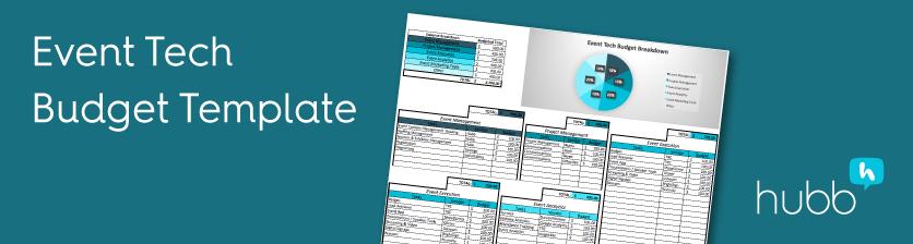Blog-Hubb-EventTech-Budgeting-Guide-836x224.png