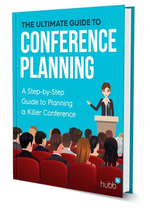 Conference Planning and Management