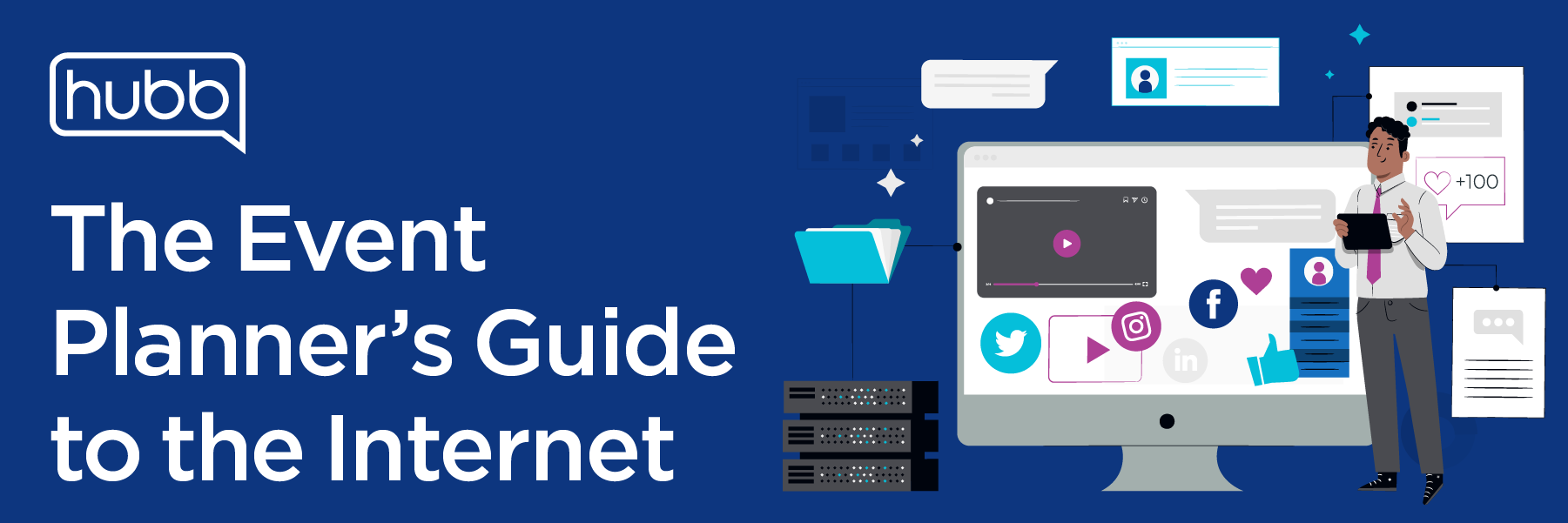 EventPlanners-Guide-to-the-Internet-Email