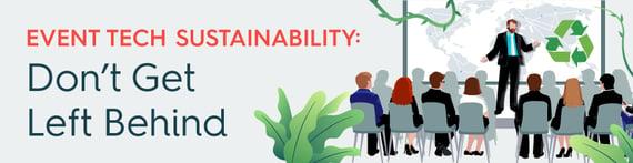 EventTechSustainability-Blog