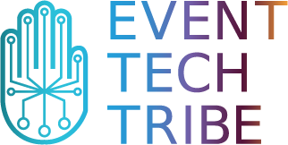EventTechTribe-Logo.png