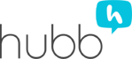 Hubb | Event Management Software