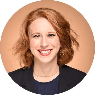Lindsay Martin-Bilbrey Circle Headshot