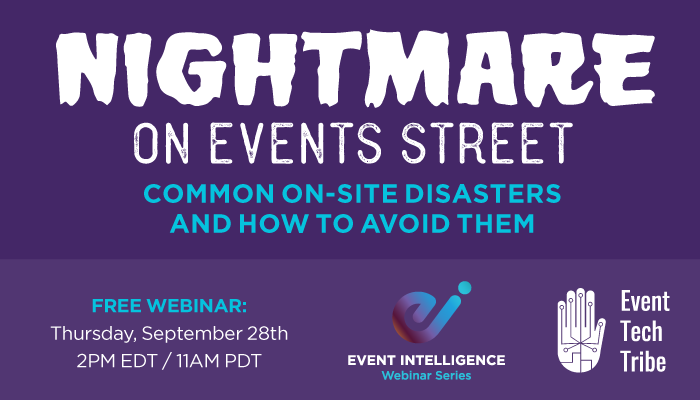 Nightmare-Events-Street-Webinar-Social.png