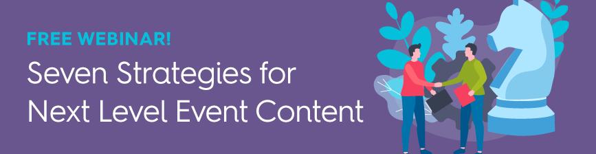 September- Next Level Content Strategy - Webinar-2019-blog