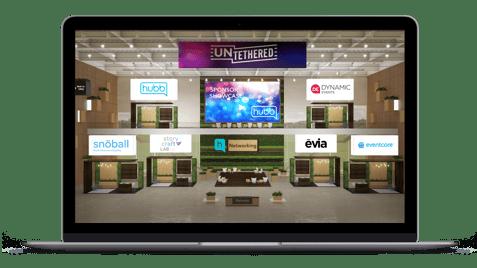 Sponsor Showcase Platinum Branded Laptop-1