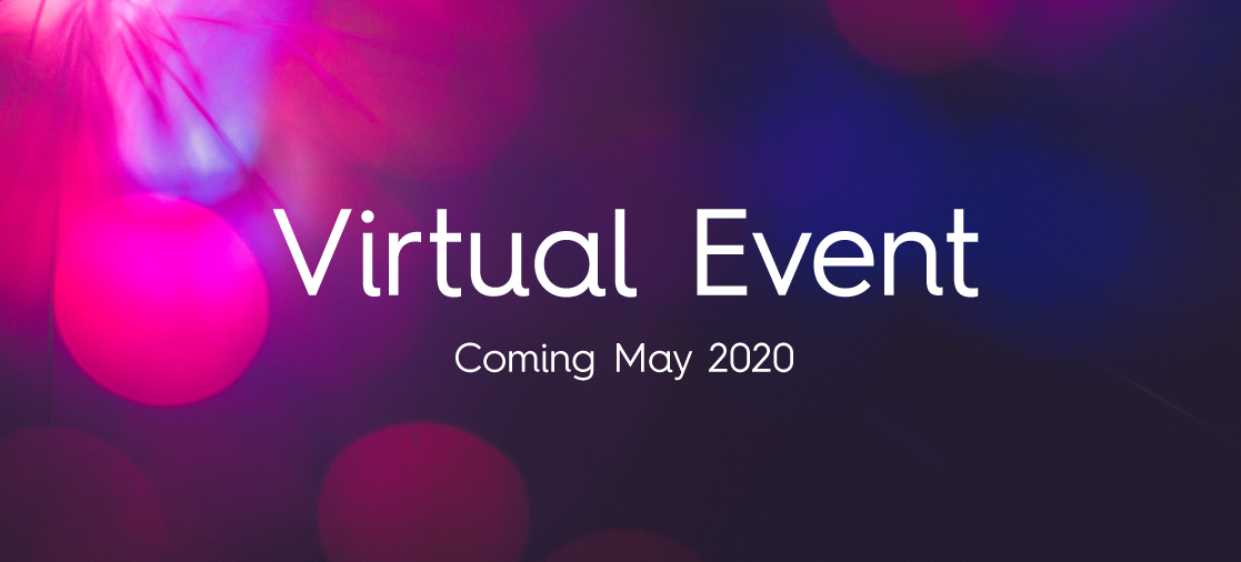Virtual-Event-Header-2