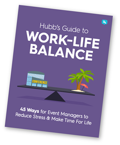 work-life-balance-cover-large.png