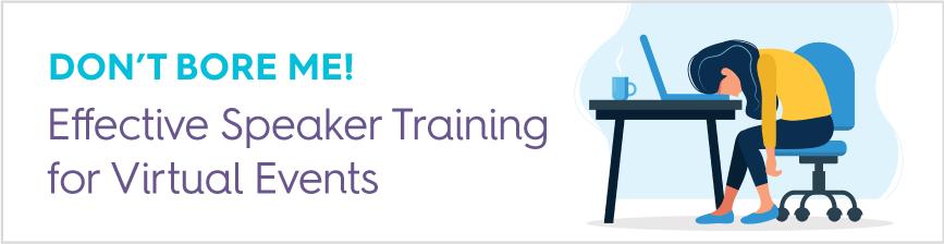 Effective-Speaker-Training-Virtual-Webinar-Blog