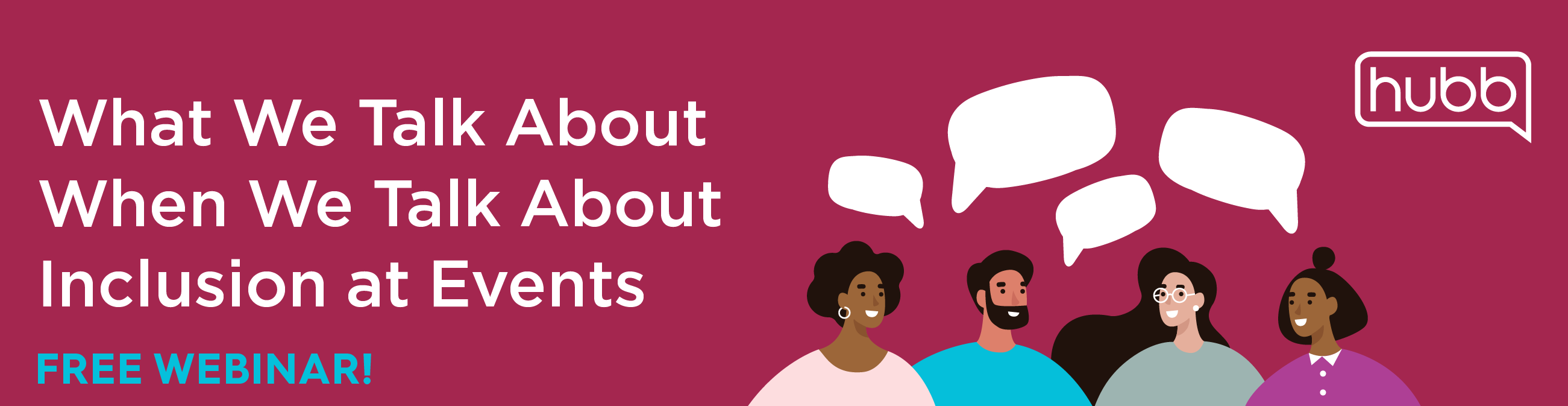 Talk-About-Inclusion-At-Events-Blog
